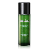 DR. CINK Luminous Hydrating Clear Lotion
