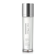 DR. CINK Intensive Whitening Lotion