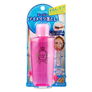 ISEHAN KISS ME Heroine Make Super Eye Makeup Remover 110ml