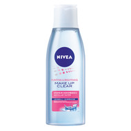 Nivea Make Up Clear Purifying & Brightening Cleansing Water
