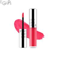 E-GLIPS Lively Liquid Lip Color