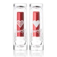 Holika Holika Heartful Lipstick Melting