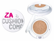Za True White Cushion Compact