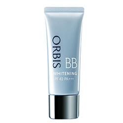 Orbis Whitening BB Cream