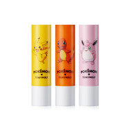 TONYMOLY Pokemon Lip Care Stick