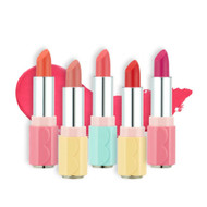 ETUDE HOUSE Wonder Fun Park Dear My Blooming Lips Talk