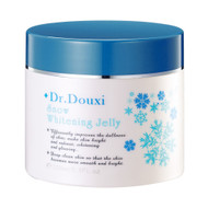 Dr. Douxi Snow Whitening and Brightening Jelly Mask