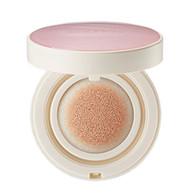 the SAEM Eco Soul Essence Cushion Moisture Lasting