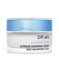 DR.WU Extreme Hydrating Cream With Hyaluronic Acid