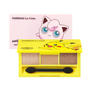 TONYMOLY Pokemon Eye Palette