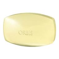 Orbis Aquaforce Facial Soap