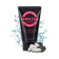 TOSOWOONG Cocoon Monster Pack 100g