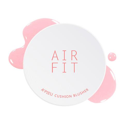 A'PIEU Air Fit Cushion Blusher
