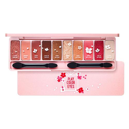 ETUDE HOUSE Play color Eyes Cherry Blosssom