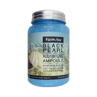 Farm Stay Black Pearl All In One Ampoule