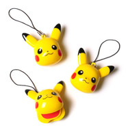 TONYMOLY Pokemon Pikachu Pocket Lip Balm