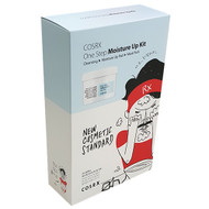 COSRX One Step Moisture Up Kit 10 Pcs
