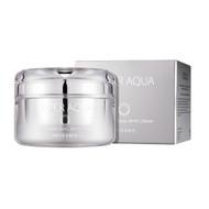 MISSHA Super Aqua Cell Renew Snail White Cream