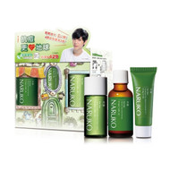 NARUKO Tea Tree Acne Care Kit