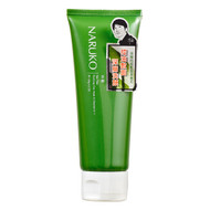 NARUKO Tea Tree Purifying Clay Mask & Cleanser in 1