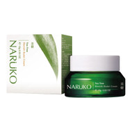 NARUKO Tea Tree Blemish Buster Cream