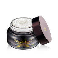 secret Key Black Snail Original Cream
