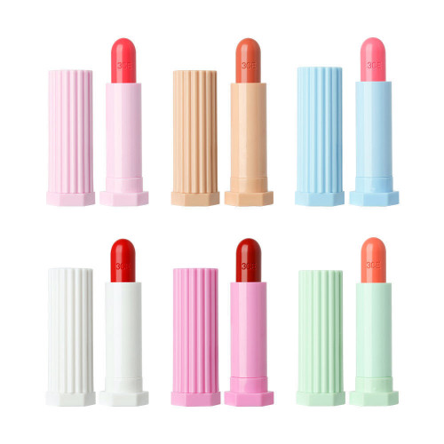 3CE 3 Concept Glossy Lipstick