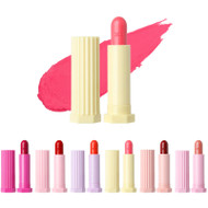 3CE 3 Concept Velvet Lipstick