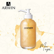 ARWIN Golden Placenta Ultra Essence