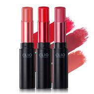 CLIO Mad Matte Lips