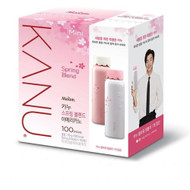 KANU 2018 Spring Blend 100 sticks with Cherry Blossom Tumbler