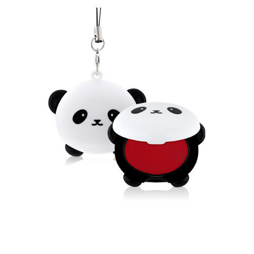 TONYMOLY Panda's Dream Pocket Lip Balm