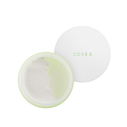 COSRX Sebum Centella Mineral Powder