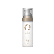 UGB Dong An O2 Bubble Cleanser