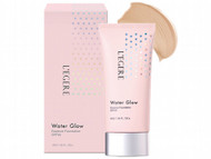 L'EGERE Water Glow Essence Foundation
