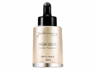 Jealousness High Light Essence Foundation