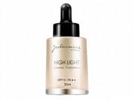 Jealousness High Light Essence Foundation