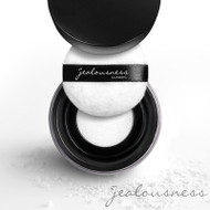 Jealousness Oil Control Loose Powder