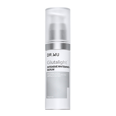 DR.WU Glutalight Intensive Whitening Serum