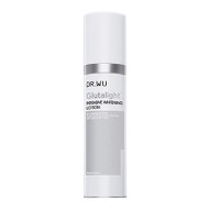DR.WU Glutalight Intensive Whitening Lotion