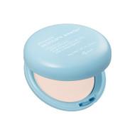 ettusais 24H Skin Care Powder