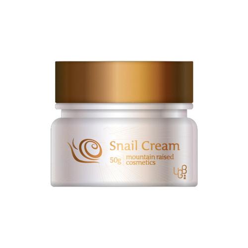 UGB Dong An Snail Cream