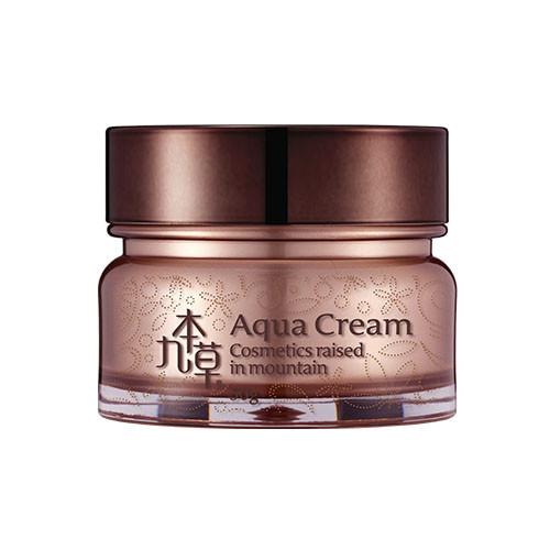 UGB GUBONCHO Aqua Cream