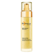 Bio-Essence Bio-Gold Gold Lotion