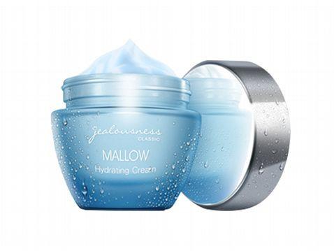 Jealousness Mallow Hydrating Cream