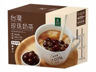 OK TEA Taiwan Pearl Milk Tea