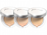 Jealousness Dewy Nude Cover Cushion