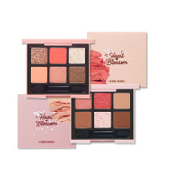 ETUDE HOUSE Color Eyes Heart Blossom
