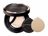 MAYBELLINE SUPER CUSHION 2-in-1 Foundation