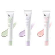 Za True White Correcting Protector